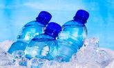 آب ولرم چه خواصی برای بدن دارد؟