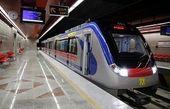 ۶۶ واگن جدید قطار به ناوگان مترو تهران اضافه میشود