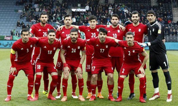 ارزیابی پیشکسوتان فوتبال کشور از حضور تیم ملی فوتبال در جام ملتهای 2019 امارات