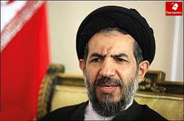 تهاجم فرهنگی در دوران هاشمی کلید زده شد