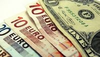 قیمت ارز آزاد در ششم اسفند/ افرایش اندک نرخ ارز در بازار