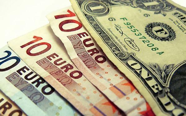 میزان تامین ارز فروش حاصل از صادرات در سامانه نیما اعلام شد