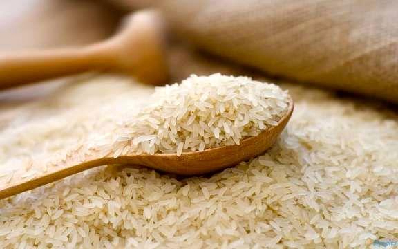 چطور از کیسه های برنج در خانه مان نگهداری کنیم؟