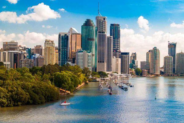 مهاجرت داروسازان به استرالیا