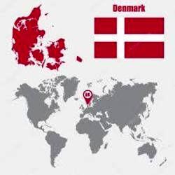 میلیونر الجزایری جریمه زنان مسلمان در دانمارک را میپردازد