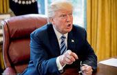 انتقاد تندنویس پیشین کاخ سفید از ترامپ