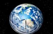 امشب زمین یک ساعت خاموش میشود؟