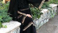 لباسهای متفاوت خاله شادونه در پارک + عکس