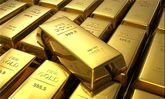 رویترز:قیمت طلا تحت سیاستهای بانک مرکزی اروپا کاهش یافت