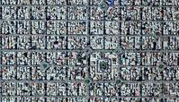 منظمترین شهر ایران کجاست!