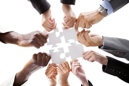 تنوع در محیط کار چه اهمیتی دارد؟