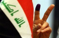 پاسخ تحلیلگر عراقی به ادعای روزنامه الوطن