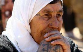 كوباني، کانون کشمکشهای ائتلاف بینالمللی