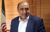 واکنش فرماندار تهران به اجاره نشینی پشت بامها