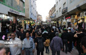 پشت پرده کارشکنی عراقیها در تامین دینار