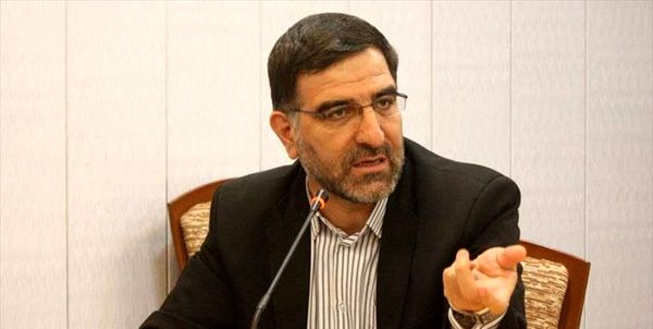 بررسی بودجه 1400 در صحن مجلس از 14 بهمن آغاز میشود
