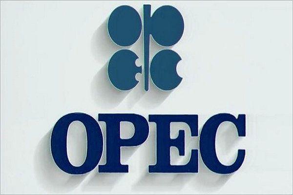 مداخله اوپک در راستای کاهش ذخیرهسازی نفت
