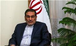 آزادسازی موصل سرآغاز ثبات و وحدت ملی عراق خواهد بود