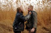 حضور میلاد کیمرام در فیلم «روسی»
