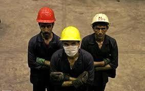 روز کارگر و مطالباتی که پایان امروز، فراموش میشوند