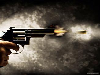 سرقت مسلحانه از یک طلافروشی در گتوند