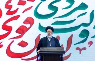 آمار نهایی انتخابات اعلام شد/ رئیسی با 17 میلیون و 926 هزار رأی رئیس جمهور شد