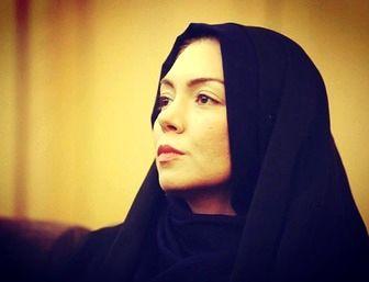 حمله تند آزاده نامداری به «میثاقی» /عکس