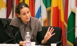 واکنش اتحادیه اروپا به تحریمهای آمریکا علیه ایران