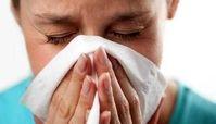باورهای غلط درباره سرماخوردگی