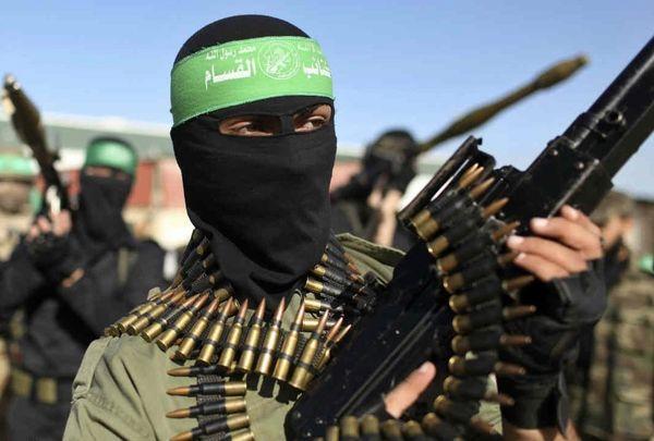 حمله رژیم صهیونیستی را بی پاسخ نمی گذاریم