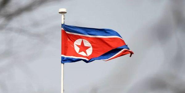وقتی ترامپ باعث پیشرفت کره شمالی میشود!