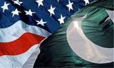 پاسخ منفی پاکستان به آمریکا