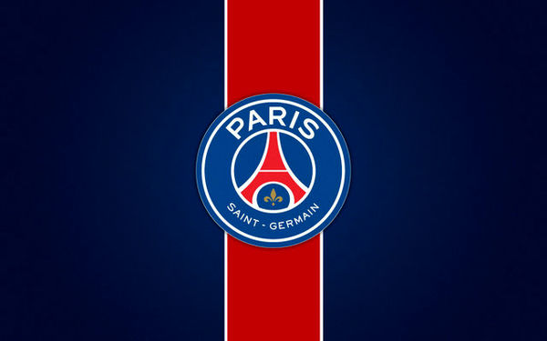 پیروزی شیرین پاریسیها در هوای برفی!/ کاریکاتور