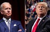 از ادعای دخالت ایران در انتخابات آمریکا تا مشاجره بر سر حساب بانکی ترامپ در چین