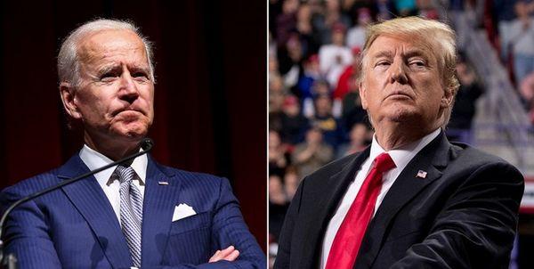 مشارکت بیسابقه در انتخابات آمریکا