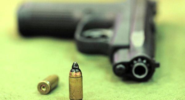 ماجرای فروش اسلحه توسط یک دوره گرد به طلا فروشهای تهران چه بود؟