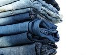 مناسبترین شلوار جین برای تیپهای متفاوت+عکس