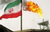 تلاش ترامپ برای تأمین منابع جایگزین نفت ایران برای متحدانش