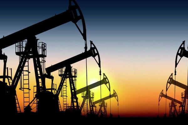 قیمت نفت در انتظار کاهش تولید اوپک جهش کرد