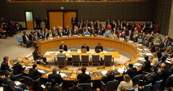 شورای امنیت ۲۴ ژوئن درباره فلسطین نشست برگزار میکند