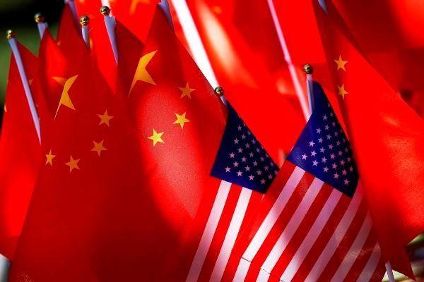 منازعه چین و آمریکا در «اَپِک» بالا گرفت