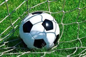 بزرگترین خلاء قانونی فوتبال ایران