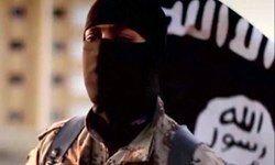بازداشت ۷ تبعه مقدونیه به اتهام همکاری با داعش