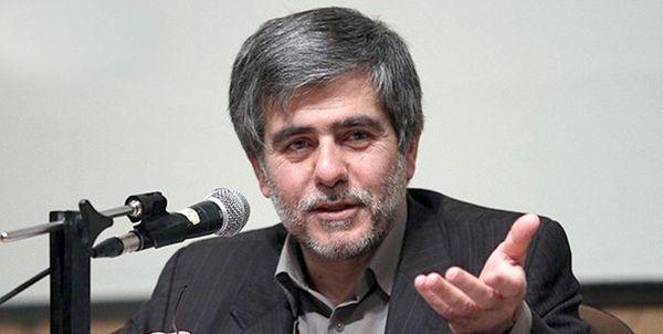 ایران قدرت پهبادی و موشکی در دنیا