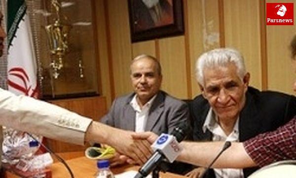 برگزاری دیدار سه تیم تبریزی در یادگار امام عملی نیست