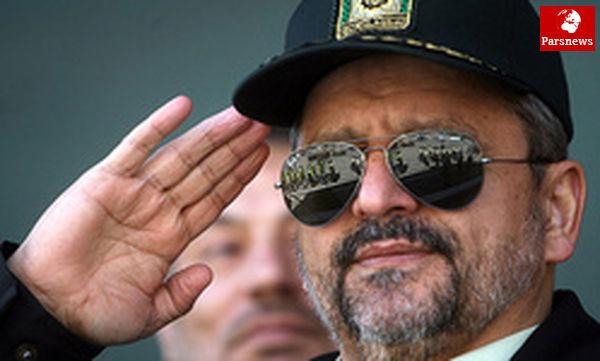 ناگفتههای مقدم ازدیدارباخانوادههای قربانیان کهریزک وچالش با احمدینژاد