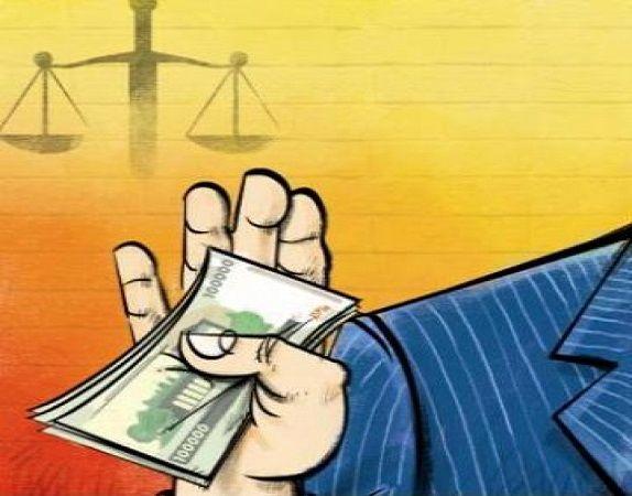 بازار داغ دغل و فریب شاهدان دروغین