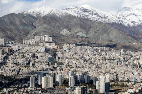 آخرین وضعیت احداث و بهسازی مسکن مددجویان کمیته امداد تهران