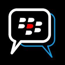مسنجرهای موبایل اپدیت مهر 97