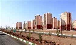قیمت آپارتمان در برخی مناطق تهران